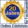 DMF International